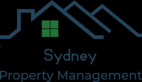 property management Ryde